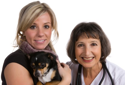 Veterinary Technichian Schools And Training In Florida
